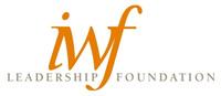 IWF LF